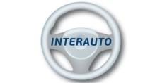 Interauto 2018