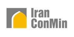 IranConMin 2019