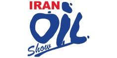 Iran Oil Show 2018