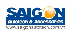 Saigon International Autotech & Accessories