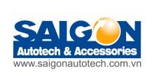 Saigon Autotech