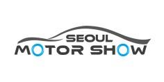 Seoul Motor Show 2019