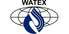 WATEX 2018