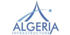 ALGERIA INFRASTRUCTURE 2019