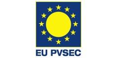 EU PVSEC 2020