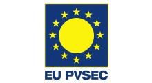 EU PVSEC Logo