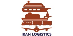 IRAN LOGISTICS 2019 / Second Edition