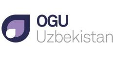 Oil and Gas Uzbekistan 2019