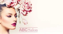ABC Salon