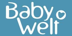 BABYWELT 2020