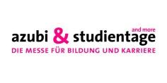 azubi- & studientage München 2020