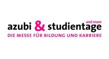 Azubi & Studientage