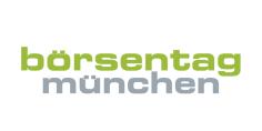 Börsentag München 2020