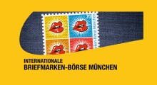 Briefmarkenbörse