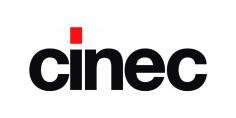 cinec 2018 - Internationale Fachmesse für Cine Equipment und Technologie