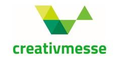 CREATIVMESSE 2020