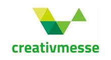 Creativmesse