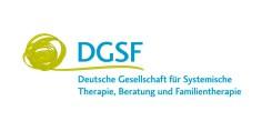 17. wissenschaftliche Jahrestagung der DGSF