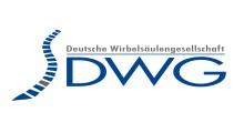 Deutscher Wirbelsäulenkongress