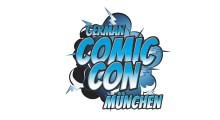 German Comic Con