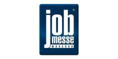11. jobmesse münchen