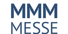 MMM-Messe 2021