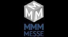MMM-Messe Logo