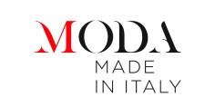 Moda Made in Italy 2020 Herbst