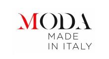 MODA Made in Italy