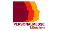 Personalmesse München