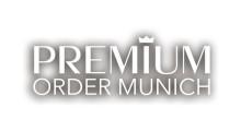Premium Order