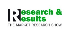 Research & Results 2020