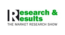 Research & Results