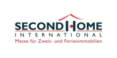Second Home International