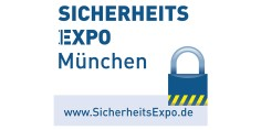 SecurityExpo 2021