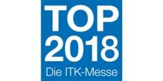 IM. TOP 2018