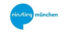 Einstieg München 2018