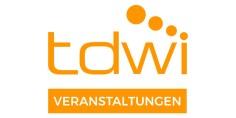 TDWI München 2018