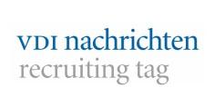 VDI nachrichten Recruiting Day March 2020