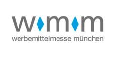 wmm - werbemittelmesse münchen 2021