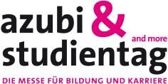 azubi- & studientage München 2022