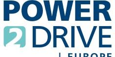 Power2Drive Europe Konferenz 2021