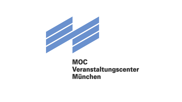 MOC Team