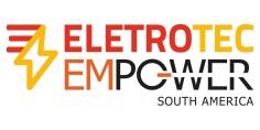 Eletrotec+EM-Power 2021