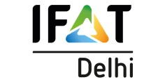 IFAT Delhi 2020