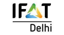 IFAT Delhi