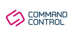 Command Control 2020