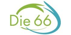 """""""Die 66"""" 2018"""