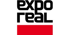 EXPO REAL Hybrid Summit 2020