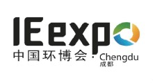 IE expo Chendgu